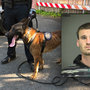 K-9 tracks down man who assaulted deputy at Aloha McDonald's, sheriff's office says