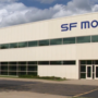 SF Motors plans to hire more than 450 workers, invest $160 Million in St. Joe Co. plant