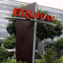 What you should know about Equifax data breach