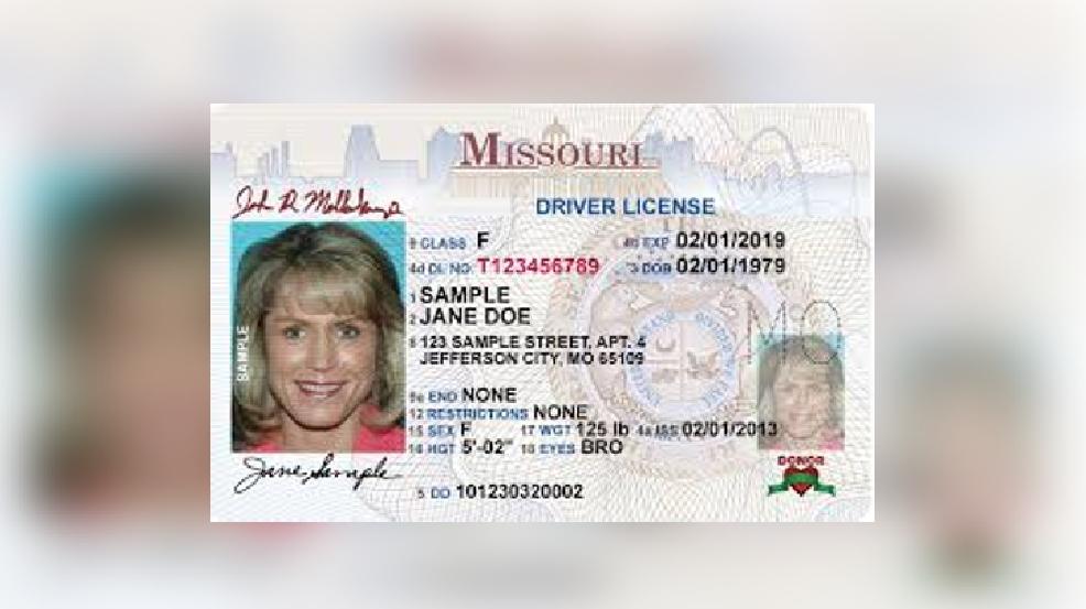 Professional Registration & Licensing - MO.gov