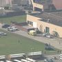 10 dead, 10 wounded in Texas high school shooting, suspect ID'd