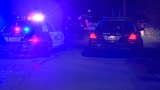 Police shoot, kill machete-wielding suspect in Des Moines