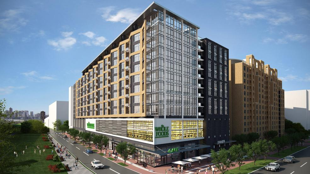 Agora Rendering with Whole foods (1).jpg