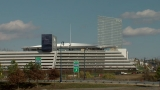 MGM National Harbor part of business boom in Maryland, Prince George's Co.