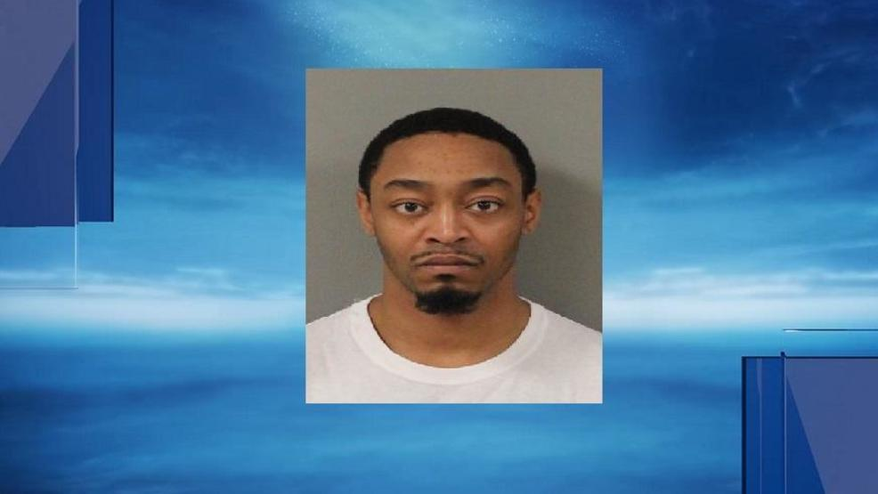 cranston man accused of sexually assaulting woman in elevator at