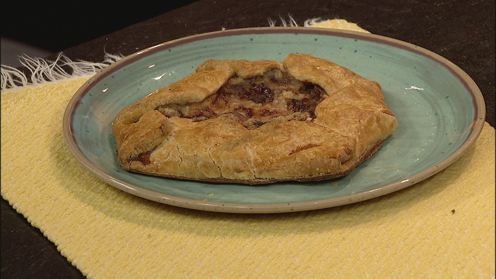 P-KITCHEN-VIDALIA ONION TART_frame_11908.png