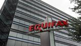 Credit monitor Equifax: Security breach exposed social security numbers of 143M Americans