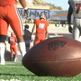 Eleven UTEP Games part of C-USA football broadcast schedule