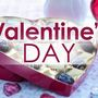 Submit your Valentine's Day videos and photos