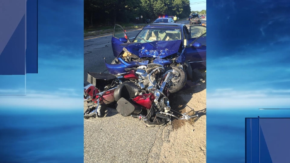 Stephenson County Fatal Car Accident