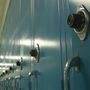More school security measures to be considered during budget votes