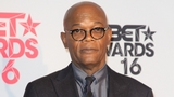 Samuel L. Jackson admits comments on black British actors were 'highly insensitive'