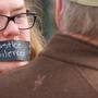 Silent Voices, Silent Justice protest held in Asheville