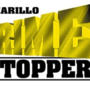 Amarillo Crime Stoppers needing help identifying suspect and vehicle involved in shooting
