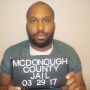 26-year-old arrested for making mass shooting threat in McDonough County