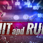 FHP searching for person responsible for deadly hit and run