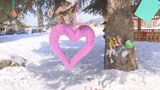 Flathead community sends support for missing skier's family