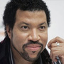New dates announced for Lionel Richie's 'All the Hits' at Planet Hollywood