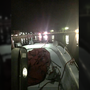 Woman in wheelchair rescued from waters of Lock 24 in Baldwinsville