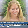 Natalee Holloway remains may have been found