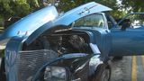 Frankenmuth Auto Fest rolls into town this weekend