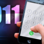 Colonie Police: 911 lines, non emergency phone system back up after outage.