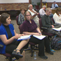Task force: Do not change Green Bay school boundary lines or build new high school