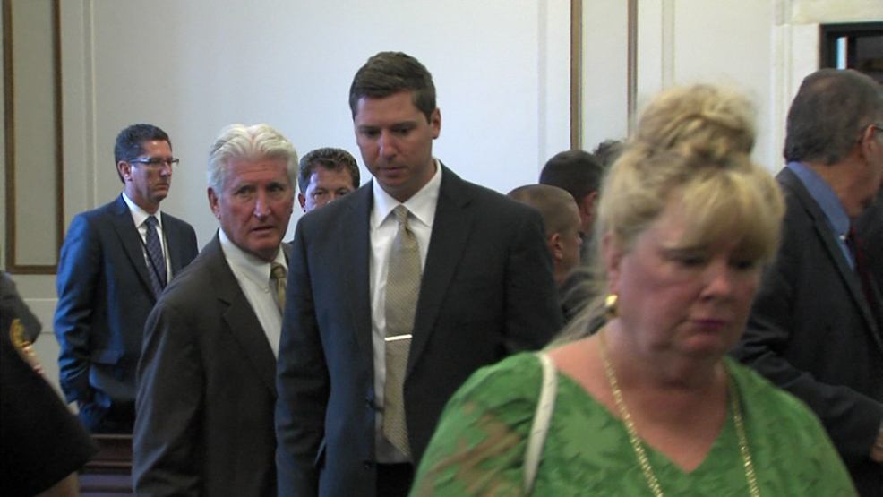 Third Trial Or Not Tensing Previously Turned Down Reckless Homicide