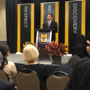 UM System president responds to Missouri NAACP travel advisory