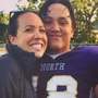 'He was just a happy kid,' says mother of son killed in quadruple murder in Kitsap