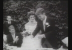 jfk wed_frame_131.jpg