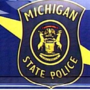 MSP investigating after guns stolen from vehicles in Tuscola County