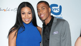 Jordin Sparks married, expecting 1st child