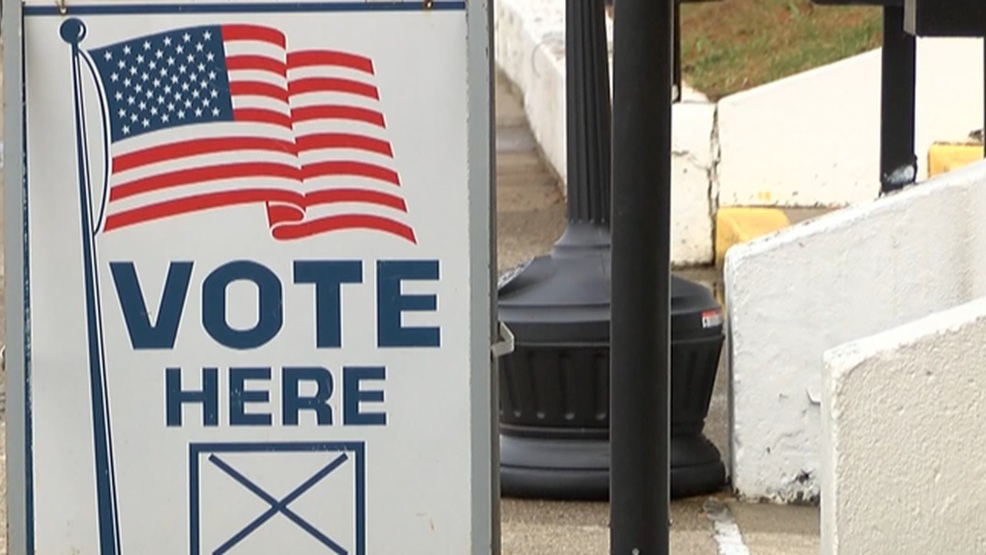 "Federal judge rules in MO ""Motor Voter"" case (According to the Mo."