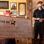 Mission BBQ awards $49,000-plus to Semper Fi Fund