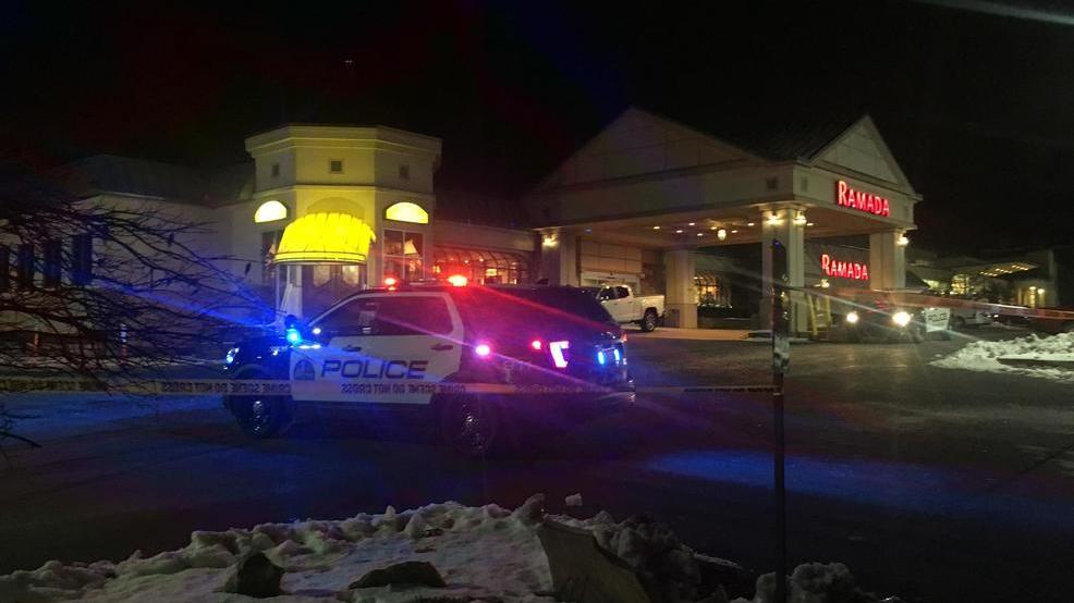 Three dead, two injured in shootings near Penn State | KGBT