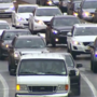 Highway Patrol reminds drivers to drive safely during holiday travels
