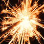 FOURTH OF JULY INCIDENT| 11- Year-old burned by sparkler in Glen Burnie