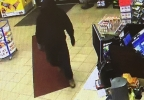 Circle K, 1574 Kenny - suspect enter 2.jpg