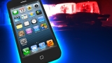 Fresno Police Department rolls out new emergency notification system