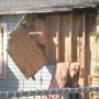 Union Gap family loses home to fire