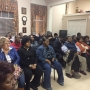 Tensions rise amongst Camilla residents, city council