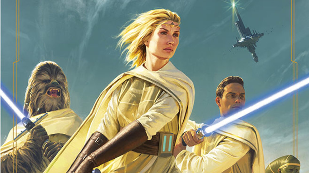 star-wars-high-republic-light-of-the-jedi-cover-0220.jpg