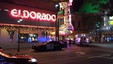 Attempted armed robbery reported at Eldorado in downtown Reno