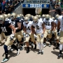 Eyes turn to Notre Dame as Irish prepare to kick off Blue-Gold game