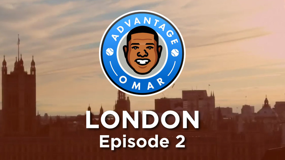 AdOmar_London_Ep2_1330.jpg