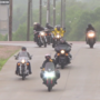 Children's Miracle Network holds annual Ride for the Kids event
