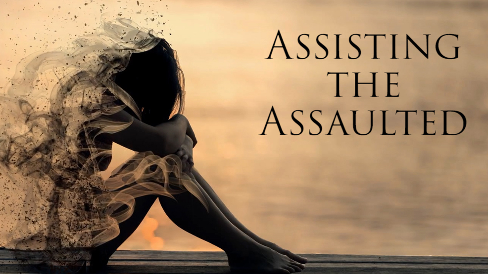 Assisting The Assaulted0.jpg