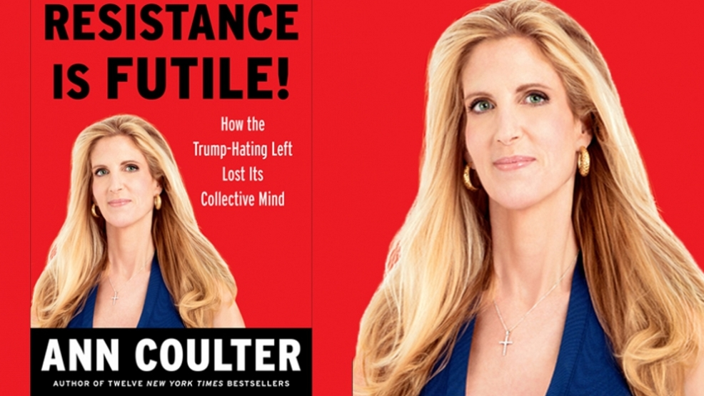 Ann_Coulter_LARGE_950_473auto_c1.jpg