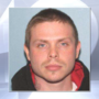 AMBER Alert issued for 1-year-old in Licking County